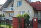 Dom na sprzedaż, Tarnów Jerzego Harasymowicza, 185 m²