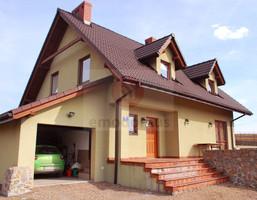 Dom na sprzedaż, Raciborowice, 160 m²