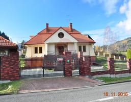 Komercyjne na sprzedaż, Korbielów Beskidzka, 450 m²