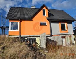 Dom na sprzedaż, Kozy, 210 m²