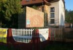 Dom na sprzedaż, Bartodzieje, 264 m²