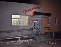 Lokal użytkowy na sprzedaż, Kędzierzyn-Koźle Władysława Łokietka, 358 m²