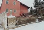 Dom na sprzedaż, Ławszowa, 180 m²