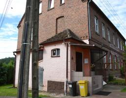 Mieszkanie na sprzedaż, Sieniawa, 55 m²