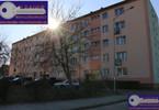 Mieszkanie na sprzedaż, Świebodzin Konarskiego, 56 m²