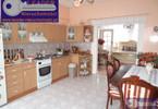 Mieszkanie na sprzedaż, Świebodzin Polna, 57 m²