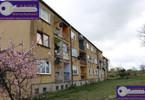 Mieszkanie na sprzedaż, Skąpe, 46 m²