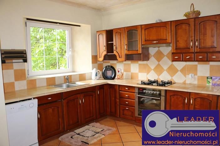 Dom na sprzedaż, Skąpe, 200 m² | Morizon.pl | 2299