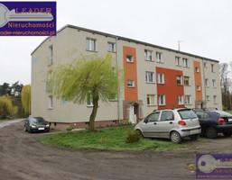 Mieszkanie na sprzedaż, Lubogóra, 55 m²