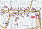 Działka na sprzedaż, Kupienino, 12073 m²