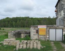 Działka na sprzedaż, Lubrza Mostki, 1069 m²