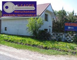 Dom na sprzedaż, Świebodzin, 100 m²