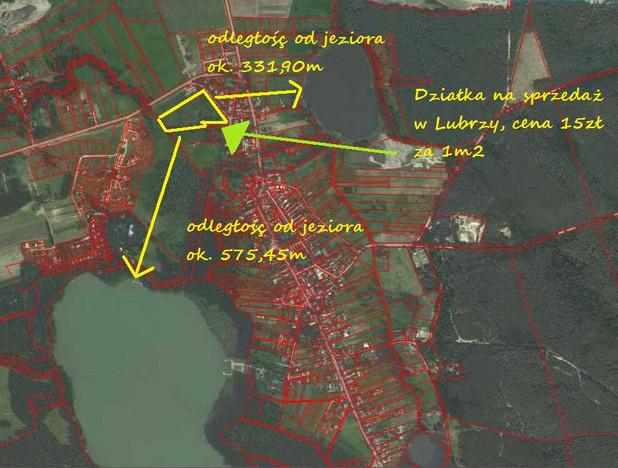 Działka na sprzedaż, Lubrza, 20000 m² | Morizon.pl | 1982