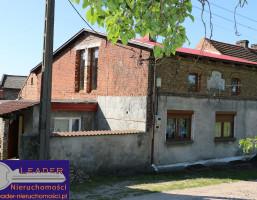 Dom na sprzedaż, Dąbrówka Mała, 150 m²