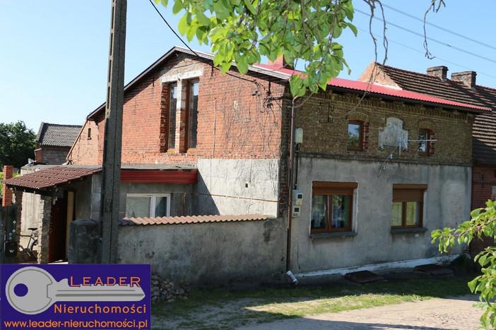 Dom na sprzedaż, Dąbrówka Mała, 150 m² | Morizon.pl | 9299
