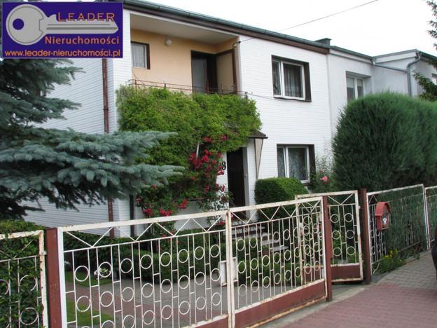 Dom na sprzedaż, Świebodzin, 10 m²   Morizon.pl   8060