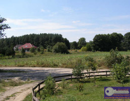 Działka na sprzedaż, Ołobok, 7729 m²