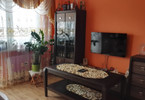 Mieszkanie na sprzedaż, Rzeszów Baranówka, 49 m²