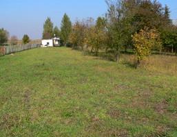 Działka na sprzedaż, Łukawiec, 3300 m²