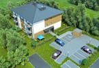 Mieszkanie na sprzedaż, Wrocław Psie Pole, 69 m²