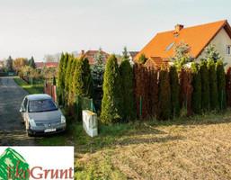 Działka na sprzedaż, Siedlakowice, 1046 m²
