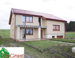 Dom na sprzedaż, Stogi, 317 m²