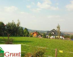 Działka na sprzedaż, Sulistrowice, 1277 m²