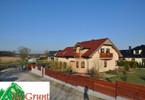 Dom na sprzedaż, Sobótka, 280 m²