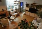 Dom na sprzedaż, Bierawa, 160 m²