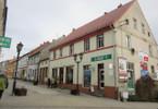 Mieszkanie na sprzedaż, Połczyn-Zdrój Grunwaldzka, 61 m²
