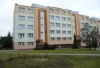 Mieszkanie na sprzedaż, Połczyn-Zdrój Reymonta, 50 m²