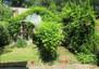 Dom na sprzedaż, Połczyn-Zdrój Browarna, 249 m² | Morizon.pl | 1095 nr15