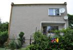 Dom na sprzedaż, Sulechów, 210 m²