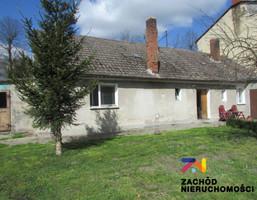 Dom na sprzedaż, Trzebiechów, 49 m²