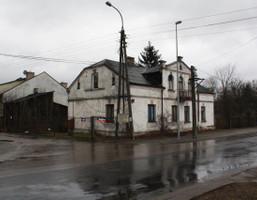 Dom na sprzedaż, Warszawa Białołęka, 171 m²