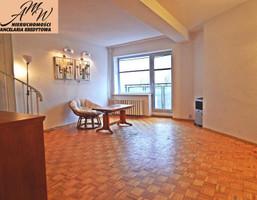 Mieszkanie na sprzedaż, Koszalin Hołdu Pruskiego, 108 m²