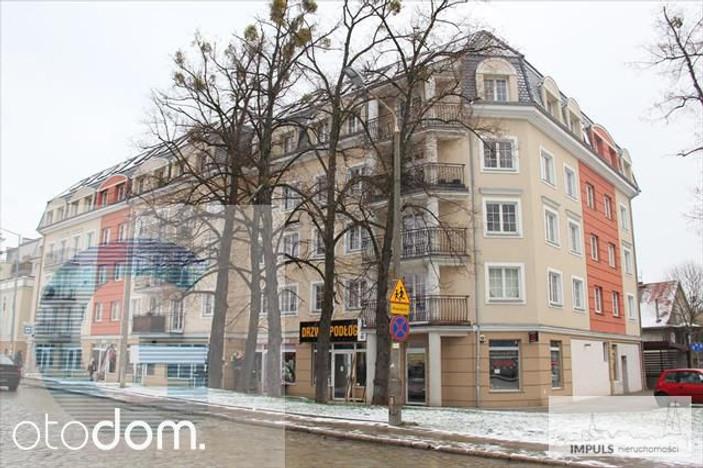 Kawalerka do wynajęcia, Wrocław Leśnica, 35 m² | Morizon.pl | 6278