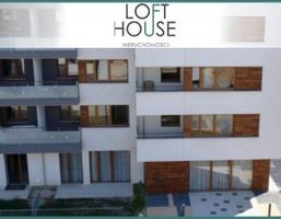 Mieszkanie na sprzedaż, Katowice Piotrowice-Ochojec, 48 m²