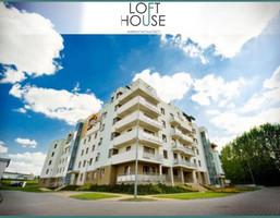 Mieszkanie na sprzedaż, Lasowice, 45 m²