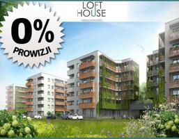 Mieszkanie na sprzedaż, Kraków Krowodrza, 47 m²