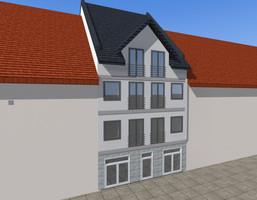 Mieszkanie na sprzedaż, Lubań Mikoła, 55 m²