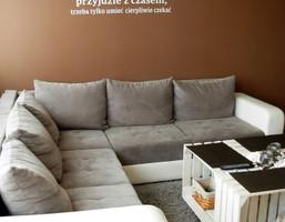 Mieszkanie na sprzedaż, Kalisz, 54 m²