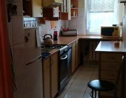 Mieszkanie na sprzedaż, Kalisz Korczak, 48 m²