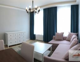 Mieszkanie na sprzedaż, Gdańsk Śródmieście, 46 m²