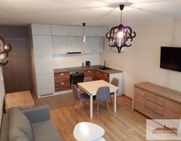 Mieszkanie na sprzedaż, Gdańsk Osowa, 39 m²