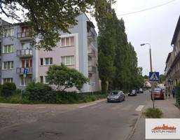 Kawalerka na sprzedaż, Gdańsk Siedlce, 38 m²