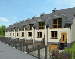 Dom na sprzedaż, Rumia, 109 m²