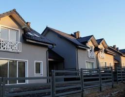 Mieszkanie na sprzedaż, Mosty, 111 m²