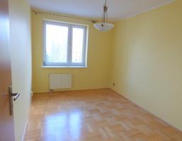 Mieszkanie na sprzedaż, Gdynia Wielki Kack, 71 m²