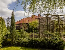 Dom na sprzedaż, Wilkszyn, 280 m²